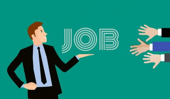 Меры поддержки бизнеса будут иметь долгосрочный эффект для стабилизации занятости